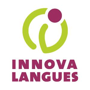 Rencontre LAIRDIL- projet IDEFI-ANR INNOVALANGUES � Grenoble le 30 mars