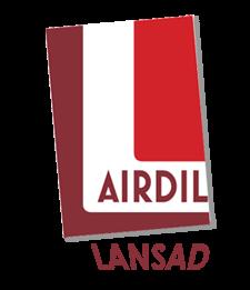 Colloque international du LAIRDIL: Regards pluridisciplinaires sur la créativité et l'innovation en langues étrangères (11-12 décembre)