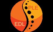 Appels pour AILA, EDL et EMA